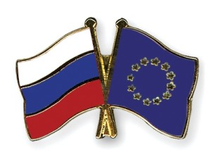 Russia-European-Union