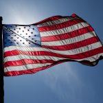 Atentat dejucat în SUA. Un adept al ISIS plănuia să arunce în aer o bază militară