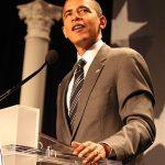 Barack Obama susţine proiectul de lege care prevede interzicerea a peste 100 de modele de arme