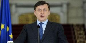 crin-antonescu_presidency.ro_