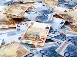 euro-money2