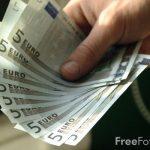Parlamentul din Cipru a respins taxarea depozitelor bancare