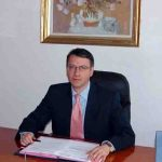 Secretarul de stat pentru afaceri europene, George Ciamba, participă la reuniunea Consiliului Afaceri Generale