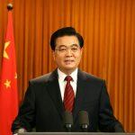 China se pregăteşte pentru schimbarea liderilor comunişti