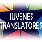 Peste 3.000 de adolescenți din întreaga Europă participă la concursul Juvenes Translatores