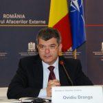 Cea de-a doua reuniune a Consiliului consultativ interinstituţional privind problematica românilor din străinătate