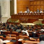 Statutul deputaţilor şi senatorilor a fost adoptat. Ce modificări au fost făcute