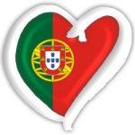 Efectele crizei economice: Portugalia se retrage de la Eurovision