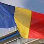 România, printre puţinele state din UE care au înregistrat o creştere a producţiei industriale