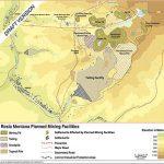 Generalul american Wesley Clark: Aurul de la Roşia Montană poate fi scos fără riscuri