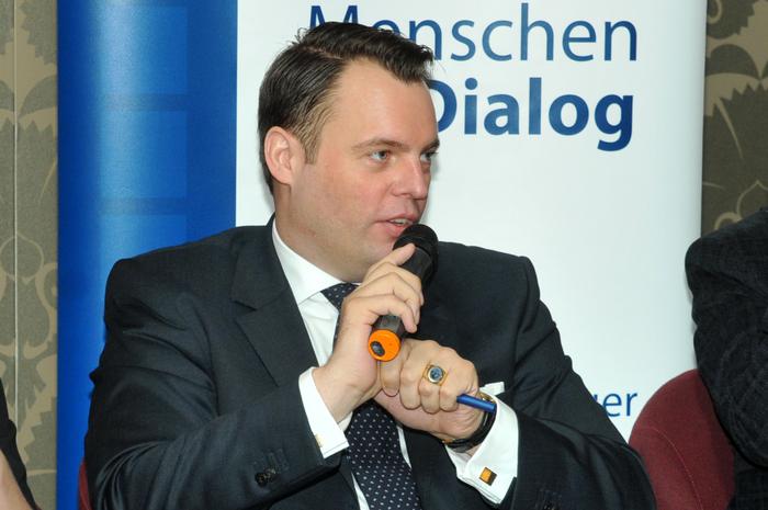 Sven-Joachim-Irmer