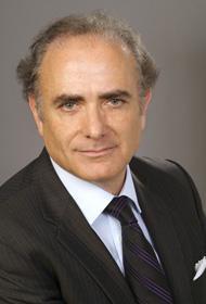 Calin Rovinescu