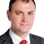 Sebastian Ghiţă: Frunda bate câmpii. SUA reprezintă cel mai important partener strategic al României