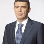Cine va conduce campania PNL la europarlamentare