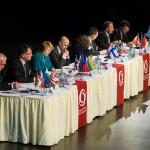 Simpozionul Anual al Fondurilor Europene 2014 Editia a 9-a, 10 – 12 martie 2014, Berlin