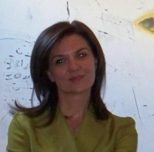 Simona-Stoicescu_Centrul-pentru-Studii-Complexe
