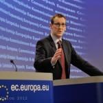 EXCLUSIV. UE, reactie la protestul anti-USL declansat de Elena Basescu: comasarea alegerilor europarlamentare cu referendumul este o chestiune interna si nu o comentam