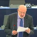 EXCLUSIV Cine este Louis Michel, europarlamentarul care ar putea lasa Romania fara banii europeni daca nu respecta statul de drept