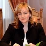 R. Moldova consideră inacceptabile noile reguli de intrare în Ucraina