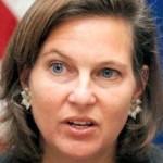"""Un alt consilier al lui Ponta, de acord cu Frunda. Trimisul american nu vine """"sa ne verifice daca avem unghiutele curate"""""""