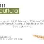 foto forum agricultura