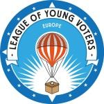 """Campania naţională de Informare şi Conştientizare  """"Tinerii votează – Tinerii contează"""""""