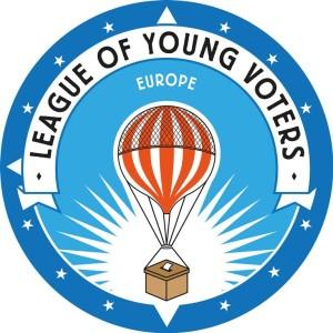 LYV_logo_colour
