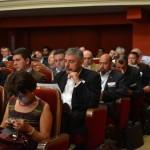 EUROPARLAMENTARE 2014. Kelemen: Există un risc ca UDMR să ajungă sub pragul de 5% la europarlamentare, nu ne putem delăsa