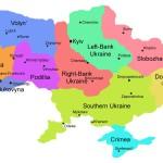 Criza in Ucraina. Parlamentul din Crimeea a cerut alipirea la Rusia