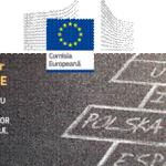 """Seminar """"Facilitarea afacerilor si simplificarea recuperarii datoriilor la nivel transfrontalier in cadrul Pietei Unice"""" – 20 martie 2014"""