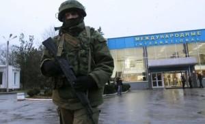 armata crimeea