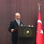 Băsescu: Comunitatea de afaceri din Turcia a investit 5 miliarde de dolari în România