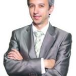 Alegeri europarlamentare 2014. Dan Diaconescu va deschide lista PP-DD