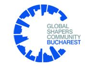 global-shapers-comunity-bucharest