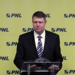 Vicepreşedinte PNL: În pofida unor declaraţii uşor inflamate, fuziunea cu PDL merge mai departe