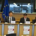 Europarlamentarul Luhan trage un semnal de alarmă asupra situaţiei bolnavilor de hemofilie și hepatită din România
