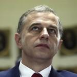 Geoană: Anexarea Crimeei s-a produs deja, reţinerea va trebui să fie cuvânt de ordine la Kiev