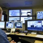 """Snowden denunţă un """"bazar european"""" al spionajului în favoarea americanilor, într-o depoziţie la PE"""