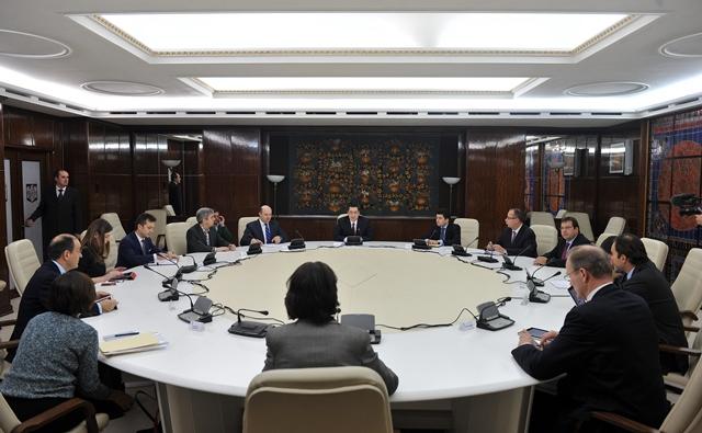 ponta FMI CE BM
