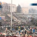 LIVE Noi violente KIEV: Parlamentul este evacuat de urgenta