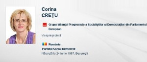 CORINA_CRETU