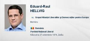 EDUARD_HELLVIG