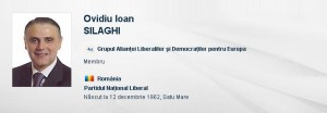 IOAN_SILAGHI