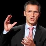 Noul secretar general NATO şi-a preluat funcţia – cum se va comporta cu Rusia