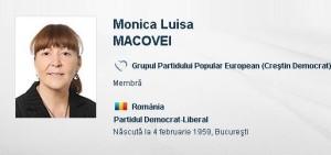 MONICA_MACOVEI