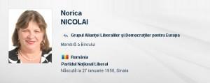 NORICA_NICOLAI