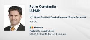 PETRU_LUHAN
