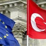 Declarații contradictorii în guvernul de la Ankara: Introducerea pedepsei cu moartea, un drept suveran; Aderarea la UE, un obiectiv strategic