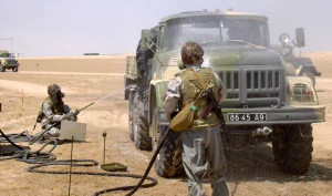Ukrainian_Army_in_Iraq