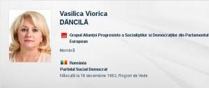 VASILICA_DANCILA